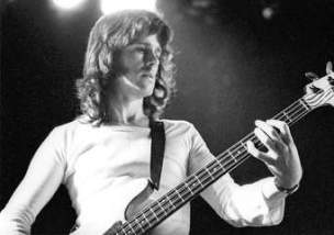 JohnWetton