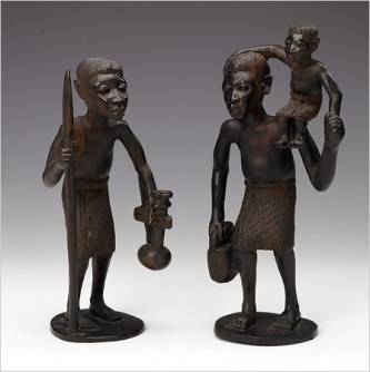 Tanzania-MakondeSculpture15