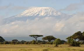 Tanzania-MountKilamanjaro2